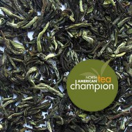 Darjeeling Glenburn Estate First Flush FTGFOP1
