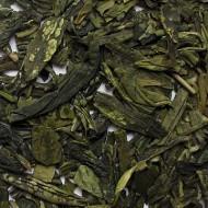 Dragonwell (Long Jing)
