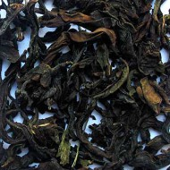 Organic Fanciest Formosa Oolong