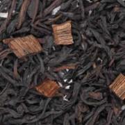 Madagascar Bourbon Vanilla