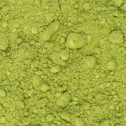 Matcha Cooking Grade (100g bag)