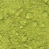 Matcha (30 gram tin)