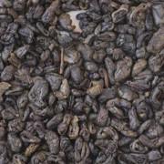 Organic Gunpowder (Zhu Cha)