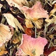 Organic Hibiscus Delight
