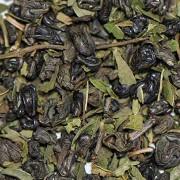 Organic Moroccan Mint