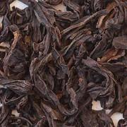 Organic Shui Xian