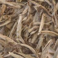 Organic Silver Needles (Bai Hao Yin Zhen)