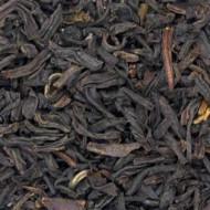 Panyang Congou