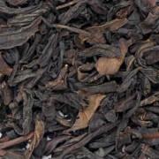 Smokey Black – Lapsang Souchong (Zhen Shan Xiao Zhong)