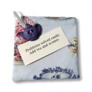 Friendship Tea Bags
