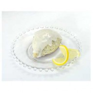 Lemon Poppyseed Scone Mix (20 oz pkg)