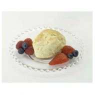 Original Flavor Scone Mix (20 oz pkg)