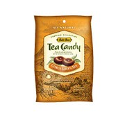 Citrus Green Tea Candy (5.3 oz)