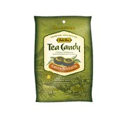 Green Tea Latte Candy (5.3 oz)