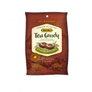 Classic Iced Tea Candy (5.3 oz)