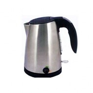 Electric Tea Kettle – Temperature Controlled (30 oz)