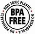 BPA_free_icon