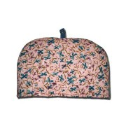 Personal Dome Tea Cozy – #9 print