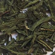 Organic China Sencha