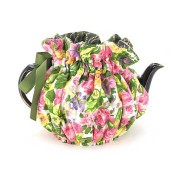 Wrapping Tea Cozy (2-cup) –  Emma