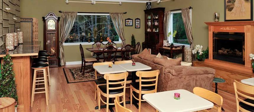 dining_room1_web