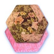 Teapot Insulating Mat