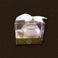 Teapot Tea Timer