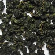 Jade Oolong Premium Grade