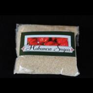 Habanero Sugar