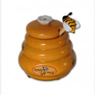Honey Pot