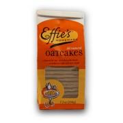 Effie's Oatcakes