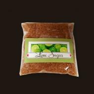 Lime Sugar
