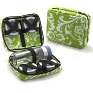 Tea Travel Kit – Lime