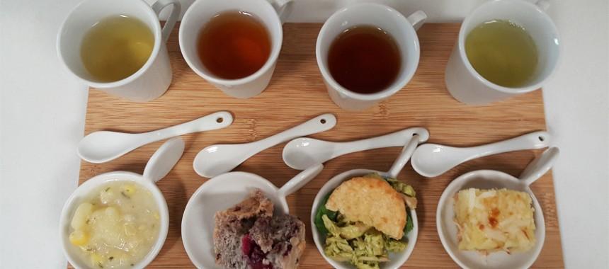 flight_of_tea_samples