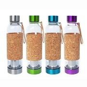 Urban Tea Tumbler – BPA-free (16 oz.)