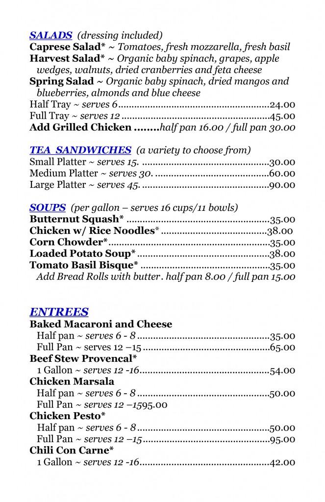 catering_menu_p3