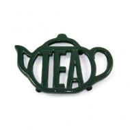 """""""TEA"""" Trivet"""