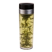 """Simply Better Tea"" Traveler (16 oz.)"
