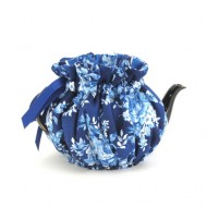 Wrapping Tea Cozy (2-cup) – Royal Bouquet