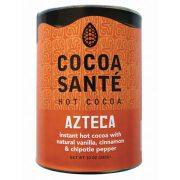 Cocoa Sante Azteca (10 oz)