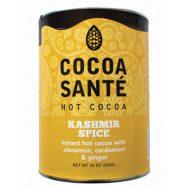 Cocoa Sante Kashmir Spice (10 oz)