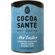 Cocoa Sante Nor 'Easter (10 oz)
