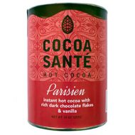 Cocoa Sante Parisien (10 oz)