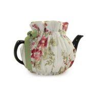 Wrapping Tea Cozy (6-cup) –  Jardin Fleur
