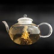 Gentle Steps Blooming Tea