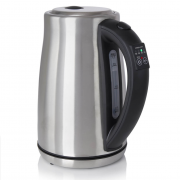 Electric Tea Kettle – Temperature Controlled (57 oz)