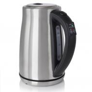Electric Tea Kettle – Temperature Controlled (57 oz)