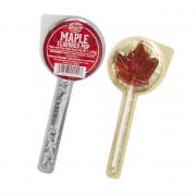 Pure Maple Lollipop (.7 oz)
